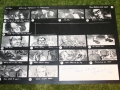 007-syd-cain-autoed-story-board-print