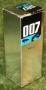 007 talc (3)