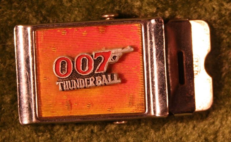 007-tball-belt-buckle