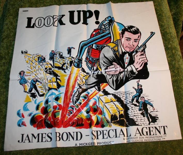 007-tball-kite