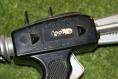 007-spear-gun-2