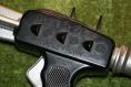 007-spear-gun-3