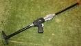 007-spear-gun
