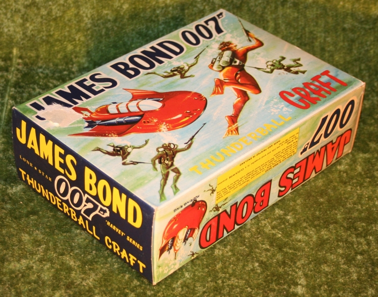 007-thunderball-craft-lone-star-6