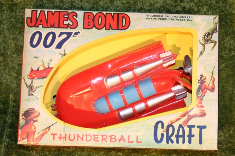 007-thunderball-craft-lone-star