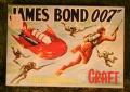 007-tball-underwatercraft