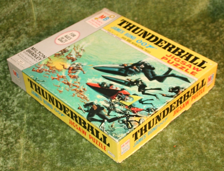 007-tball-jigsaw-usa-2