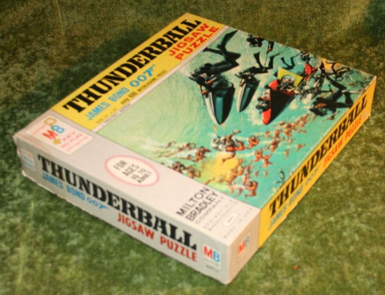 007-tball-jigsaw-usa-3