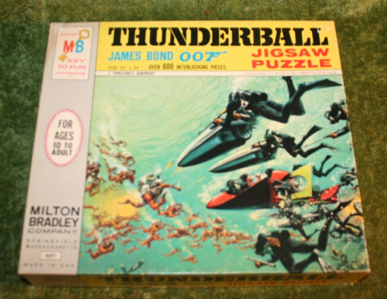 007-tball-jigsaw-usa