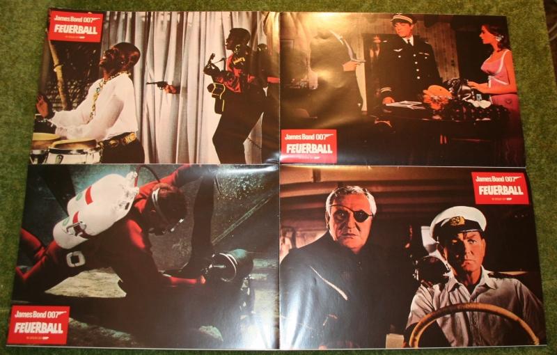 007 Thunderball rerelease stills (2)