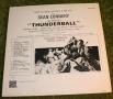 007 thunderball sunset reissue lp (2)
