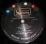 007 Thunderball UA LP (6)