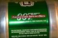 007 TND heiniken tin (2)
