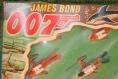 007-bond-frogmen-2