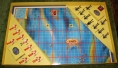 007 thunderball board game triang (11)