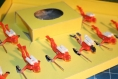 007 thunderball board game triang (3)