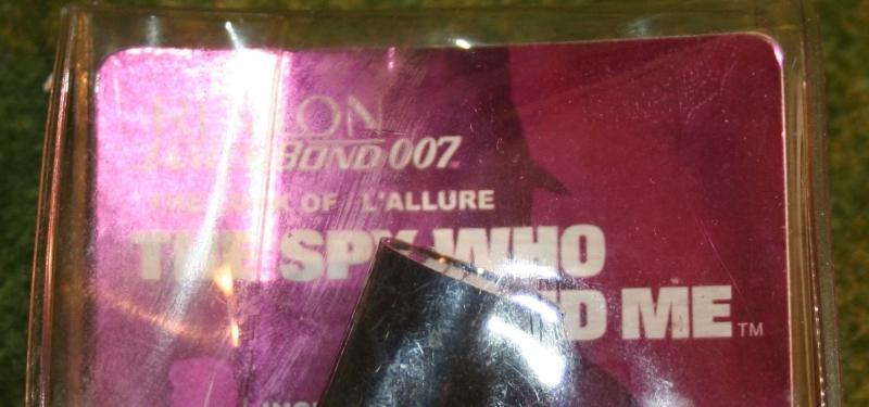 007 tswlm make up set (2)