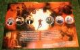 007 twine brochure (2)