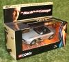 007 TWINE corgi bmw (2)