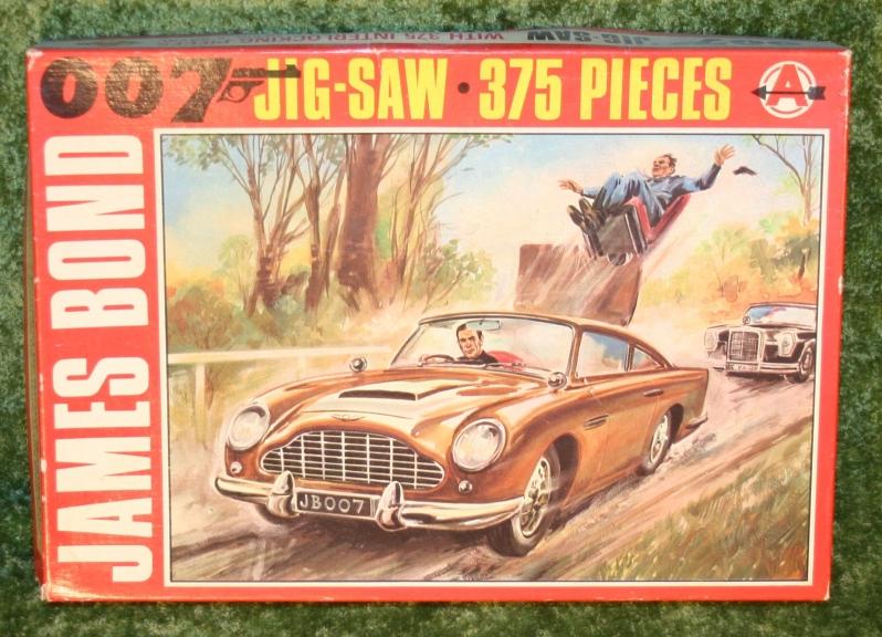 007-uk-jigsaw-3-2