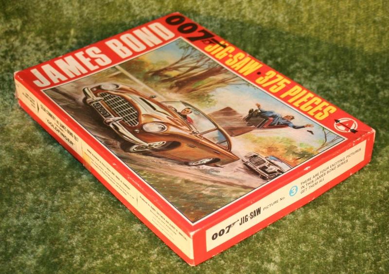 007-uk-jigsaw-3-4