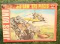 007-jigsaw-uk-4-2