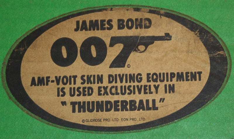 007 voit swim fins (3)