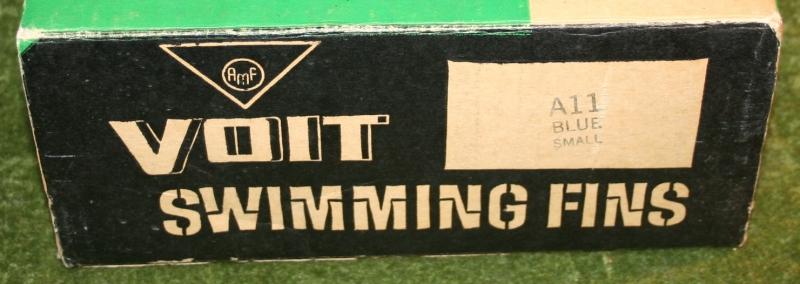 007 voit swim fins (5)