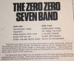 007 Zero zero seven band (4)