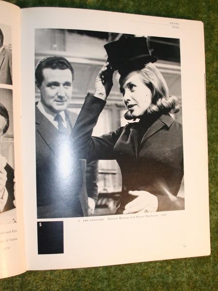 itv-year-book-1964-10
