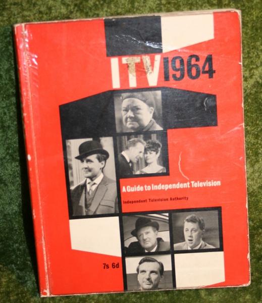 itv-year-book-1964-2
