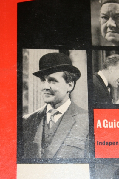 itv-year-book-1964-3