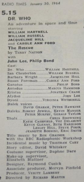 radio times 1964 febuary 1-7 (5)