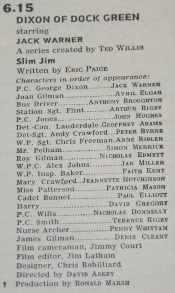 radio times 1964 febuary 1-7 (7)