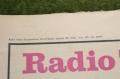 radio times 1964 febuary 1-7 (3)
