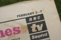 radio times 1964 febuary 1-7 (4)