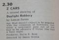 radio times 1964 febuary 1-7 (8)