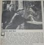 radio times 1964 febuary 1-7 (9)