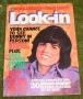 look in 1973 no 40