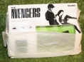 avengers-bentley-1998-2