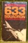 633-squadron-pback