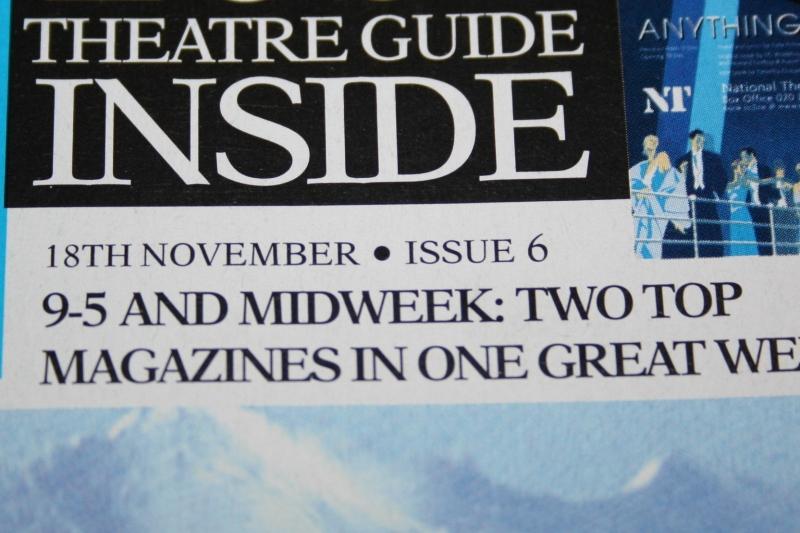 9to5 now music magazine 2002 nov 18th (3)