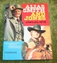 Alias Smith Jones Annual (1)