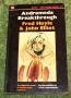 Andromeda breakthrough paperback (1)
