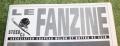 Avengers french fanzine (2)