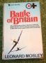 Battle of Britian paperback (1)