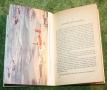 Battle of Britian paperback (4)