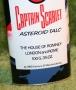 Captain scarlet talc (3)