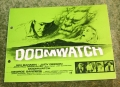 Doomwatch press book (1)