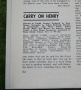 Films and filming Oct 1971 (6)